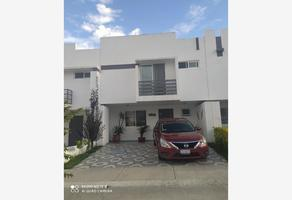 Foto de casa en venta en portón del valle 243, portón de los girasoles, león, guanajuato, 0 No. 01