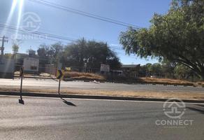 Foto de terreno habitacional en venta en  , portones del carmen, león, guanajuato, 0 No. 01