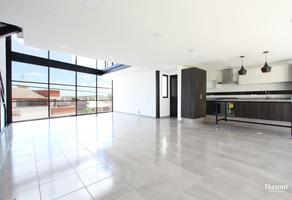 Foto de casa en venta en portoro , lomas del mármol, puebla, puebla, 15355517 No. 01