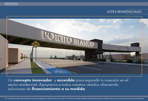 Foto de terreno habitacional en venta en portto blanco , villa de pozos, san luis potosí, san luis potosí, 0 No. 01