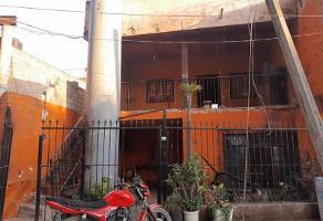 Foto de casa en venta en portugal 156, la duraznera, san pedro tlaquepaque, jalisco, 0 No. 01