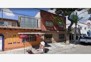 Foto de casa en venta en porvenir 00, azcapotzalco, azcapotzalco, df / cdmx, 18898578 No. 01