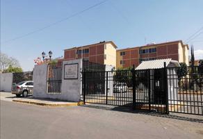 Foto de departamento en venta en porvenir oriente 100 edificio h depto 404 , lindavista, querétaro, querétaro, 19690512 No. 01