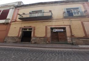 Foto de casa en venta en positos , guanajuato centro, guanajuato, guanajuato, 7513600 No. 01