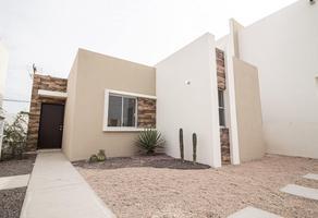 Foto de casa en venta en posperidad , el progreso, la paz, baja california sur, 12268543 No. 01