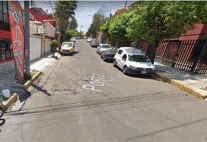 Foto de casa en venta en posta 0, colina del sur, álvaro obregón, df / cdmx, 0 No. 01