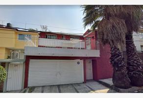 Foto de casa en venta en posta 36, colina del sur, álvaro obregón, df / cdmx, 0 No. 01