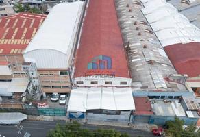 Foto de nave industrial en renta en postes , lomas de santo domingo, álvaro obregón, df / cdmx, 0 No. 01