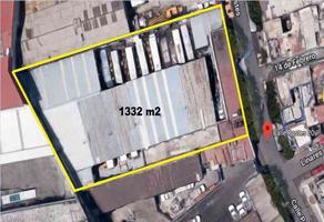 Foto de terreno comercial en renta en postes , pólvora, álvaro obregón, df / cdmx, 12802897 No. 01