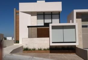 Foto de casa en venta en potosí 2, cumbres del cimatario, huimilpan, querétaro, 0 No. 01