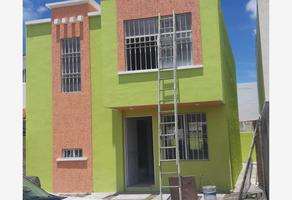 Foto de casa en venta en potrero 3, pueblito colonial, corregidora, querétaro, 0 No. 01