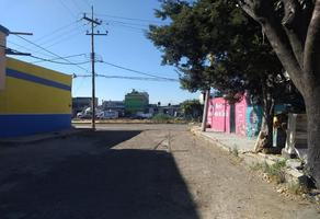 Foto de terreno habitacional en venta en  , potrero chico, ecatepec de morelos, méxico, 18948874 No. 01