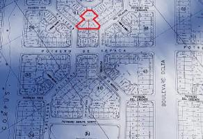 Foto de terreno habitacional en venta en potrero de la merced y potrero de la meced , desarrollo el potrero, león, guanajuato, 7468654 No. 01
