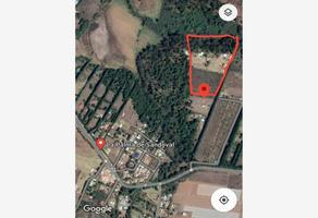 Foto de terreno habitacional en venta en potrero de las casas y tira del potrero de pascual 111, zirahuen, salvador escalante, michoacán de ocampo, 18697467 No. 01