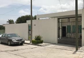Inmuebles En Ladrillera Mexicana Reynosa Tamaulipas