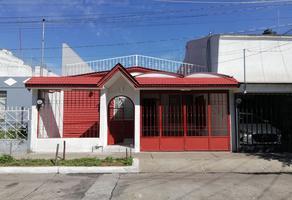 Foto de casa en renta en potrero del llano 1604, jardines de los arcos, guadalajara, jalisco, 0 No. 01