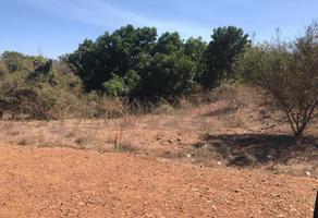 Foto de terreno comercial en venta en potrero del llano 4, universidad 94, mazatlán, sinaloa, 8576703 No. 01