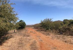 Foto de terreno comercial en venta en potrero del llano , marina mazatlán, mazatlán, sinaloa, 6802214 No. 01