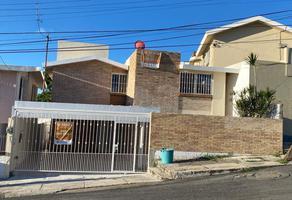 Foto de casa en renta en potrero del llano , petrolera, tampico, tamaulipas, 0 No. 01