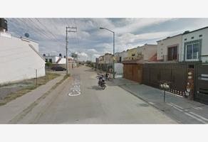 Foto de casa en venta en potrero del pozo 0, pedregal del carmen, león, guanajuato, 15705189 No. 01