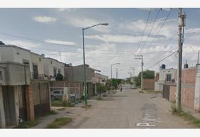 Foto de casa en venta en potrero del pozo 0, residencial el carmen, león, guanajuato, 17129132 No. 01