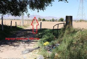 Foto de terreno habitacional en venta en potrero el ocote 34zop2/7, san juan de ocotan, zapopan, jalisco, 0 No. 01