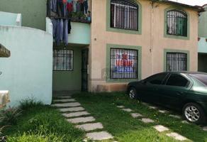 Foto de departamento en venta en potrero , geovillas san jacinto, ixtapaluca, méxico, 0 No. 01