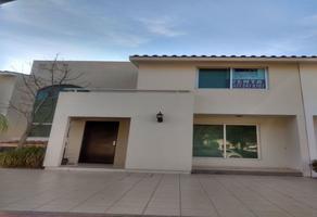 Foto de casa en venta en potrero , pedregal del gigante, león, guanajuato, 0 No. 01