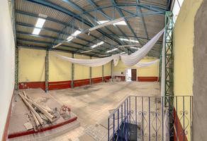 Foto de terreno habitacional en venta en potrero , san antonio, san miguel de allende, guanajuato, 6922278 No. 01