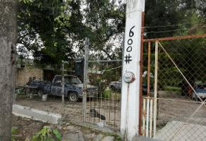 Foto de terreno habitacional en venta en  , potrero san francisco, tonalá, jalisco, 5589573 No. 02