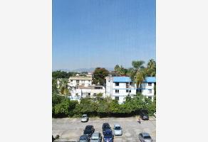 Foto de departamento en venta en potrero verde 26 4, jacarandas, cuernavaca, morelos, 0 No. 01