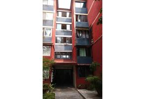Foto de departamento en venta en  , potrero verde, cuernavaca, morelos, 18099738 No. 01