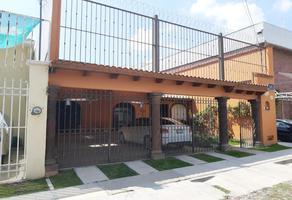 Foto de casa en venta en potrero zapotero 203, el pedregal, tequisquiapan, querétaro, 16848848 No. 01