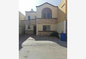 Foto de casa en renta en potreros 136, hacienda san rafael, saltillo, coahuila de zaragoza, 0 No. 01
