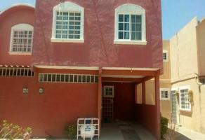 Foto de casa en venta en poza , llano largo, acapulco de juárez, guerrero, 0 No. 01
