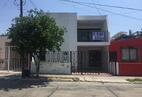 Foto de casa en venta en poza rica 1468, 18 de marzo, guadalajara, jalisco, 0 No. 01