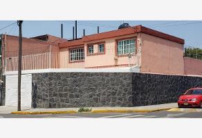 Foto de casa en venta en poza rica 152, petrolera, azcapotzalco, df / cdmx, 0 No. 01