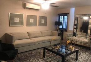 Foto de casa en venta en poza rica 301, petrolera, tampico, tamaulipas, 0 No. 01