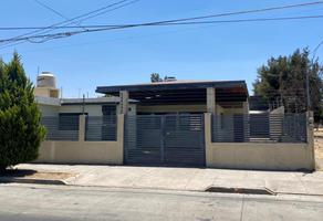 Foto de casa en renta en poza rica , bellavista, salamanca, guanajuato, 0 No. 01
