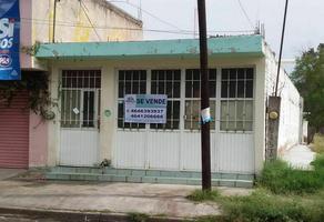 Foto de casa en venta en poza rica , bellavista, salamanca, guanajuato, 0 No. 01