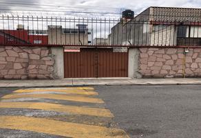 Foto de terreno habitacional en venta en poza rica , petrolera, azcapotzalco, df / cdmx, 0 No. 01