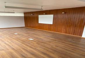 Foto de oficina en renta en poza rica , san jerónimo aculco, la magdalena contreras, df / cdmx, 0 No. 02