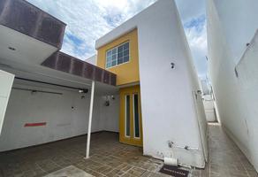 Foto de casa en renta en pozarreal , zona industrial, san luis potosí, san luis potosí, 0 No. 01
