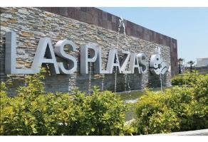 Foto de terreno habitacional en venta en  , residencial las plazas, aguascalientes, aguascalientes, 12131008 No. 01
