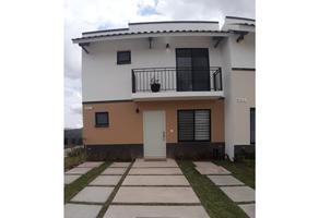 Foto de casa en venta en  , pozo bravo norte, aguascalientes, aguascalientes, 14425972 No. 01