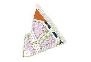 Foto de terreno habitacional en venta en  , pozo bravo norte, aguascalientes, aguascalientes, 15631052 No. 01