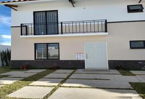 Foto de casa en venta en  , pozo bravo norte, aguascalientes, aguascalientes, 18690024 No. 01