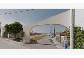 Foto de casa en venta en  , pozo de la pila, ecatepec de morelos, méxico, 0 No. 01