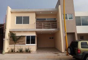 Foto de casa en venta en pozo del rubi 627, villa teresa, aguascalientes, aguascalientes, 0 No. 01