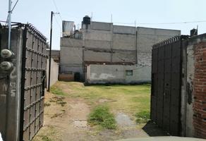 Foto de terreno habitacional en venta en pozo pedregal 33 , reynosa tamaulipas, azcapotzalco, df / cdmx, 0 No. 01